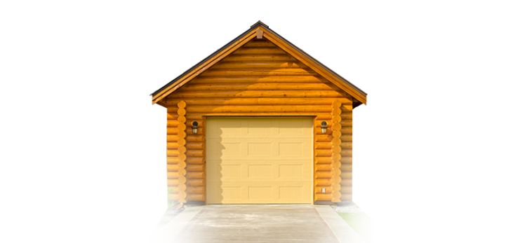 Garage Door Repair At Centreville Va 24 Hour Garage Door Repair